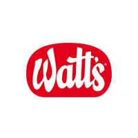 Cliente 2 - Watts