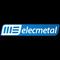 Cliente 3 - Elecmetal